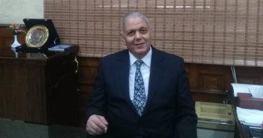 كهرباء جنوب القاهرة تنتهى من 90% من خطة تطوير الشبكة