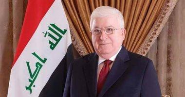 تحالف القرار العراقى يعلن ترشيح أسامة النجيفى لرئاسة البرلمان الجديد