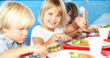 إزاى طفلك مريض السكر ياكل لحمة العيد وايه المقدار؟