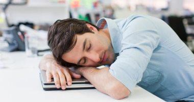 الراحة مش بس مزاج.. كيف يستفيد جسمك من النوم الكافى؟