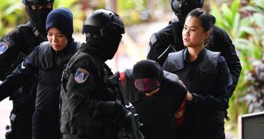 """السجن 10 أعوام لماليزى بتهمة الإساءة للإسلام عبر """"السوشيال ميديا"""""""