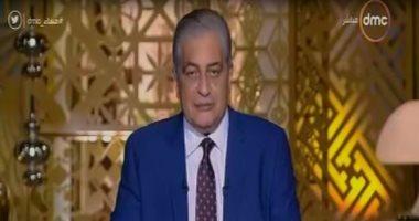 اليوم.. تعديل قانون الجمعيات الأهلية موضوع أسامة كمال