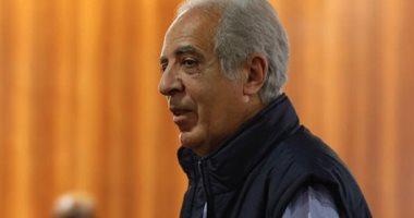 الأهلي يشكر السفير المصري في غينيا الاستوائية.. و«عدلي» يكشف ترتيبات الرحلة