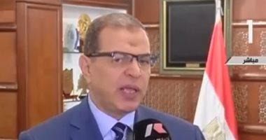 القوى العاملة تحذر المصريين من العقود المزورة وتؤكد: الاستقدام موقوف بالأردن