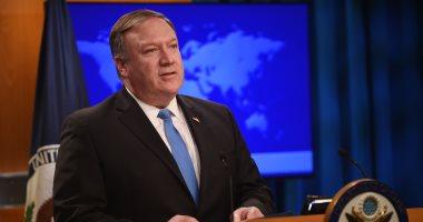 بومبيو: الرئيس ترامب مستعد لعقد اجتماعات مع إيران من دون شروط مسبقة