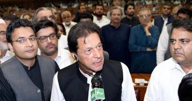 بسبب مقتل طفلة.. رئيس وزراء باكستان يوقف مسؤولين بالشرطة عن العمل