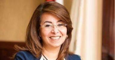 """مبادرة """"بينا"""" بالتضامن تعقد ورشة عمل غدا لدراسة تنظيم العمل التطوعى فى مصر"""
