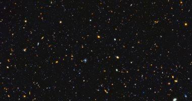 علماء يرسمون خريطة كونية تظهر أعمق أسرار الكون
