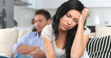 التهاب المثانة مشكلة هتواجهك فى بداية جوازك ..اعرفى علاجها