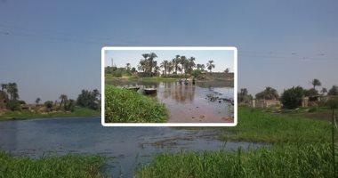 الرى: إزالة 44 ألف حالة تعد وتحرير 49 ألف مخالفة على النيل منذ 2015