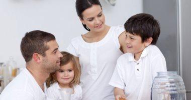حتى لا يصاب بأمراض نفسية.. 4 طرق صحية لتهيئة الطفل لرؤية ذبح الأضحية