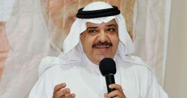 رئيس هيئة البحرين للثقافة والآثار تنعى الفنان محمد حسن