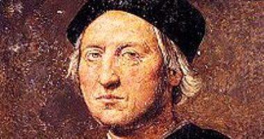 زى النهاردة عام 1502.. كريستوفر كولومبوس يصل إلى كوستاريكا