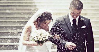 5 شروط يجب توافرها فى عقد الزواج.. تعرف عليها