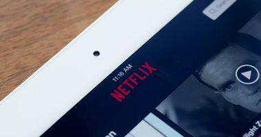 """سوق البث الشبكى يتوسع.. 4 منافسين كبار يهددون عرش """"نتفليكس"""".. ديزنى الأكثر إنفاقا بميزانية 2.5 مليار دولار.. زيادة ميزانية HBO 500 مليون دولار سنويا.. وخبرة """"آبل"""" فى التسويق تزيد فرص Apple TV+ فى المنافسة"""