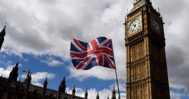 دراسة: 3.4 مليون شخص فى إنجلترا أصيبوا بفيروس كورونا