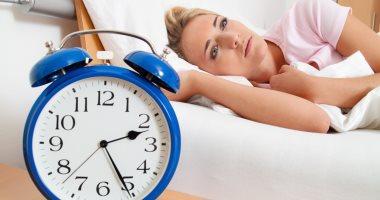8 نصائح للتغلب على اضطرابات النوم خلال جائحة كورونا.. قيلولة النهار كلمة السر