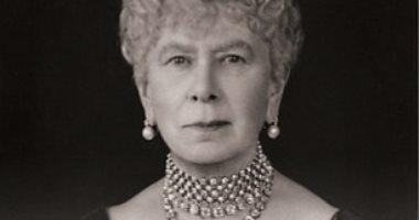 الحياة السرية لـ مارى ملكة بريطانيا.. بخيلة وكسولة وتتنصت على الآخرين