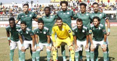 ماذا قالت الصحافة الجزائرية عن مباراة المصرى واتحاد العاصمة؟