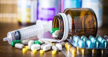 إدمان مضادات الهيستامين المسببة للنعاس يسبب كوارث صحية.. اعرفها