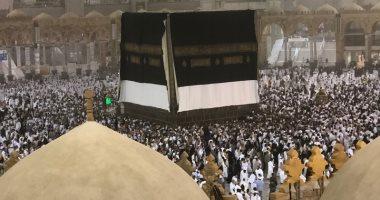 السعودية تكشف بروتوكول الحج هذا العام لمواجهة كورونا