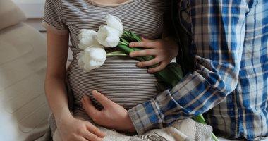 للسيدات الحوامل.. تناول البروكلى يحمى طفلتك من الإصابة بسرطان الثدى