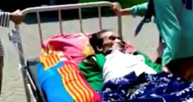 إندونيسيا تسجل 4168 إصابة و112 وفاة جديدة بفيروس كورونا