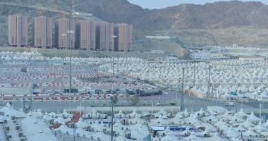 """اتحاد الغرف السياحية يقترح إنشاء """"البوابة المصرية"""" لحل أزمة العمرة"""