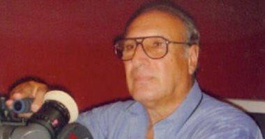 فيديو وصور.. تعرف على أول فيلم مصرى يوثق الحج منذ 80 عاما