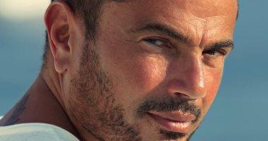 """""""هدد"""" لـ عمرو دياب تتخطى 10 ملايين مشاهدة فى الأسبوع الثالث"""
