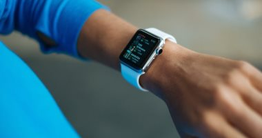 تسريب يكشف عن وصول 6 إصدارات جديدة من ساعة أبل المقبلة