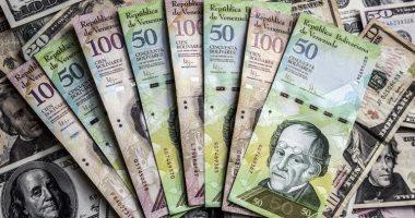 """تحقيقات قضية """"التحويلات المالية"""": المتهم استغل عمله بشركات الصرافة فى إجراء التحويلات"""