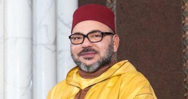 المغرب تنفى إعادة فتح مساجدها فى 4 يونيو