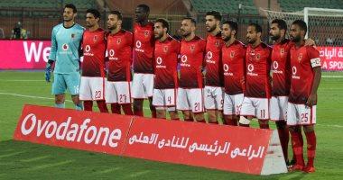 موعد مباراة الأهلى والنجمة اليوم فى البطولة العربية والقنوات الناقلة