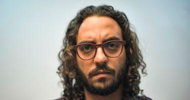 """مروان يونس يكشف كواليس كليب """"الفرافير"""": اتعمل فى يوم"""