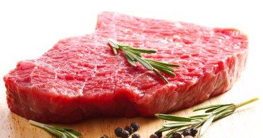 أطعمة يتجنبها أطباء الأورام لتسببها فى السرطان.. اللحوم المصنعة على رأسها