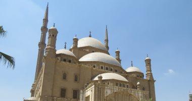 السياحة والأثار تفند شائعة بيع منطقة القلعة لصالح صندوق مصر السيادى