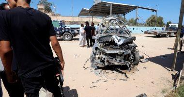 الجامعة العربية تدين هجوم وادى كعام الإرهابى بمدينة زليتين الليبية