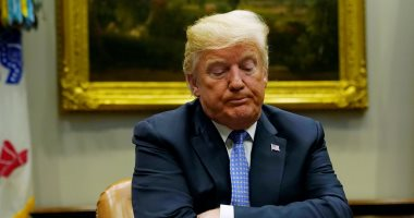 ترامب: اليابان تعلم خسارتها الكبيرة فى حالة عدم مفاوضاتنا
