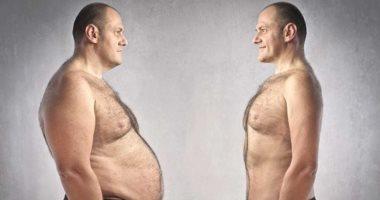 س وج.. كيف يؤثر انخفاض هرمون التستوستيرون على صحة الرجل