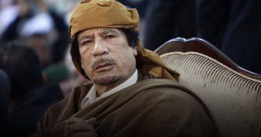 شاهد.. الكونجرس يفضح دور قطر المشبوه فى ليبيا وتمويلها الإرهابيين