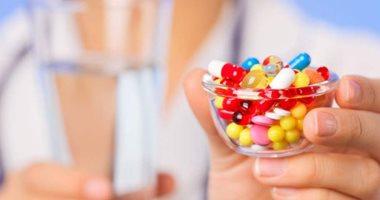 المضادات الحيوية تجبر 70 ألف طفل على دخول الطوارئ سنويا.. لهذه الأسباب