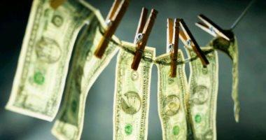 تجار مخدرات يغسلون 9 ملايين فى العقارات والتجارة