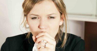أسباب التهاب القصبة الهوائية الجرثومي عند الأطفال