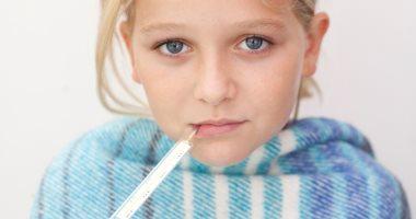 فى شهر طوبة.. كيف تحمى طفلك من لدغات البرد القارس