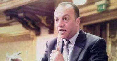"""نائب """"مستقبل وطن"""" بالشرقية يكشف موعد زيارة وزير الآثار لمنطقة صان الحجر الأثرية"""