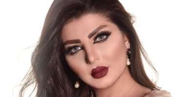 مصر فى عيون عربية.. مبادرة مهرجان المرأة العربية للإبداع فى دورته الثالثة