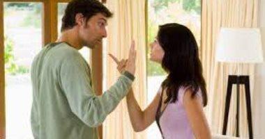 سرقة زوج ملابس جارته الداخلية وزواج آخر من جنية أغرب حالات الطلاق والخلع