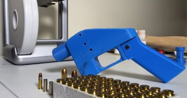 سلسلة متاجر أمريكية شهيرة تسحب الأسلحة من أرففها خوفا من الاضطرابات