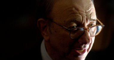 رحيل الكاتب الأمريكى نيل سيمون عن عمر يناهز 91 عاما